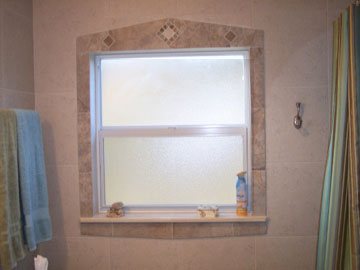 Bathroom Remodel Additions And Renovations In Brevard County Melbourne Beach Viera And